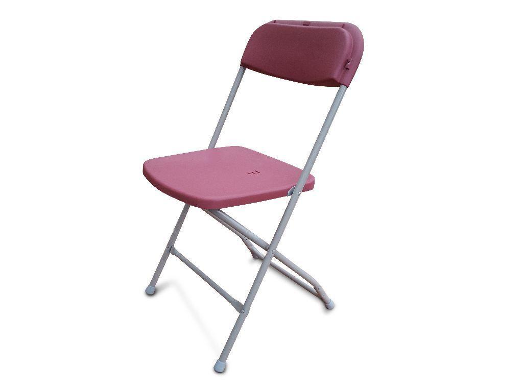 Samsonite Folding Chair Replacement Parts Sante Blog