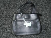 Genuine Radley Hand bag.