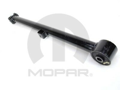 Suspension Control Arm fits 2009-2009 Dodge Ram 1500  MOPAR PARTS
