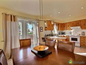 272 900$ - Bungalow à vendre à Vaudreuil-Dorion West Island Greater Montréal image 6