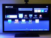 Swap Samsung 40 inch 3d Smart tv for a galaxy tablet and fone
