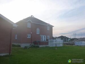 299 500$ - Maison 2 étages à vendre à Jonquière (Shipshaw) Saguenay Saguenay-Lac-Saint-Jean image 2