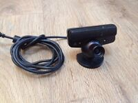 Sony Webcam for PS3