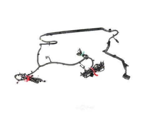 Body Wiring Harness Mopar 68410412AC fits 2019 Jeep Grand