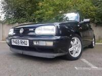 VW Volkswagen Golf VR6 HIGHLINE ***immaculate*** drives and runs perfect