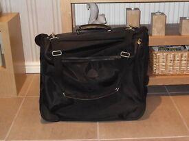 Suit carry bag