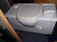 Complete Internals for a 4 berth Caravan / Caravanette/garden cabin £500ono