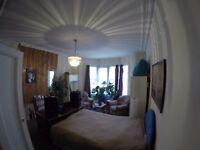 Massive double room in Redland > all bills inc <
