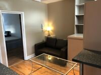 2 bed flat with separate living room in Turnpike Lane £1200 pcm