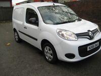 Renault Kangoo ML19 Business Plus Energy DCI One Owner FSH Warranty