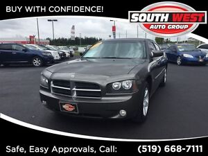 2010 Dodge Charger SXT, COMING SOON