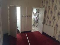 studio flat in leyton £850