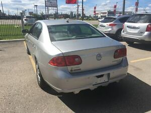 2006 Buick Lucerne CXL Low Kms Drives Great and More !!!! London Ontario image 3