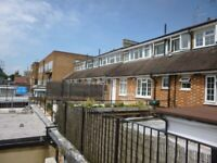 Ref:1 CAR Refurbished 1 bedroom flat in carshalton surrey all universal and dss tenants are welcome