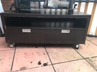 Free tv/coffee table