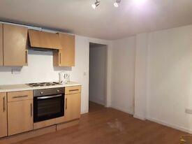 1 bedroom flat in Swinton, off Chorley Road