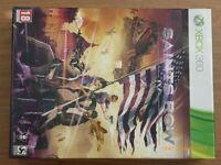 Saints Row IV - Super Dangerous Wub Wub Edition -microsoft xbox 360 (New)