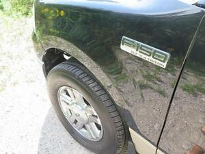 2008 Ford F-150 Cambridge Kitchener Area image 17
