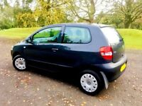 Magnificent Condition. VW. Only 7000 Miles Yearly. MOT 1 Year. Cherished Car. Ideal 1st Car?