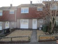 Lovely little double room in house share (inc all bills) Kingswood