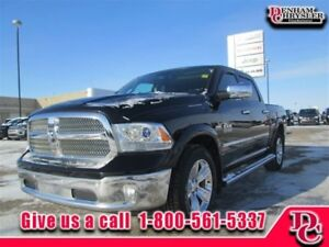2015 Ram 1500 Limited