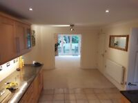2 Bed Townhouse. NO AGENCY FEES.St Cross Winchester