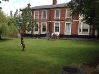 1 bedroom flat to rent in Penn wolverhampton