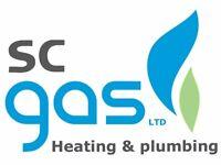 Heating plumbing engineers