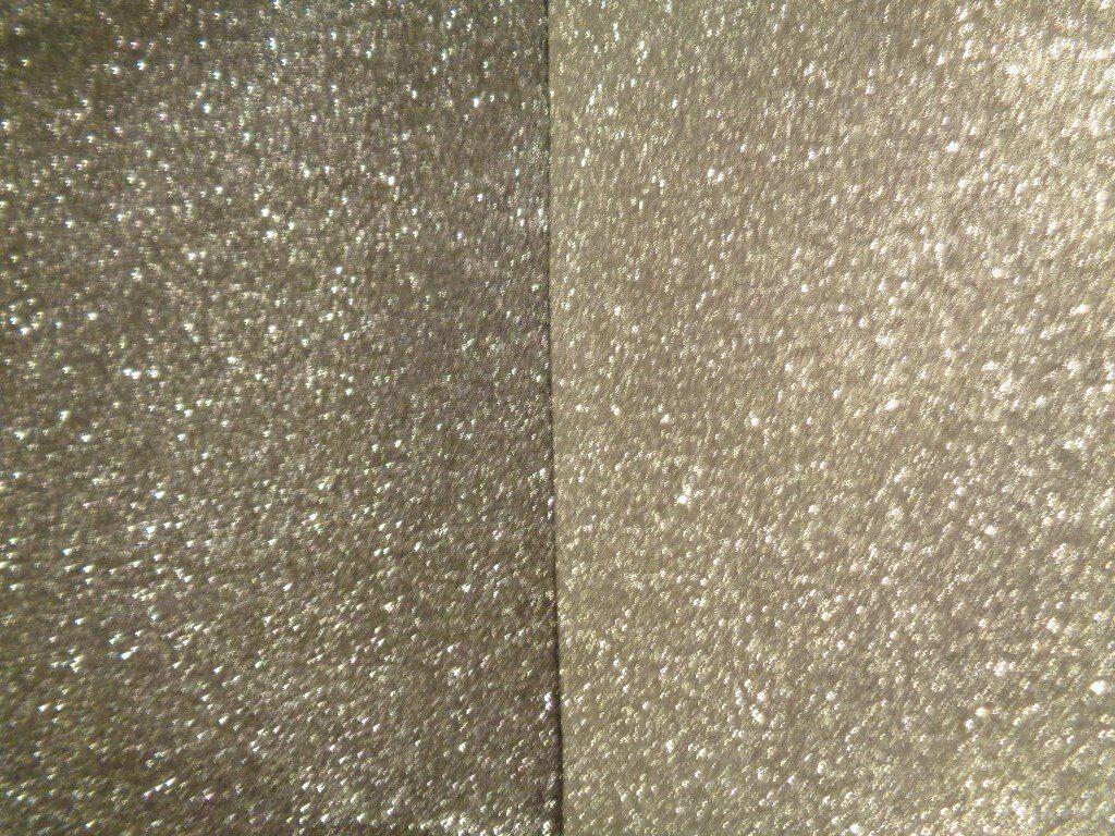 glitter wallpaper for bedroom glasgow. glitter wallpaper grade 3 \u0026 pelmets/ grade glitter fabric £10-£14 wallpaper for bedroom glasgow