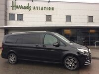 CHAUFFEUR CAR HIRE SERVICES WIMBLEDON TENNIS AIRPORTS PORTS SPORTS