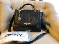 Designer DKNY ladies handbag