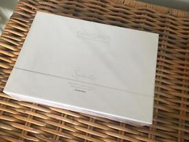 The White Company Gift Set