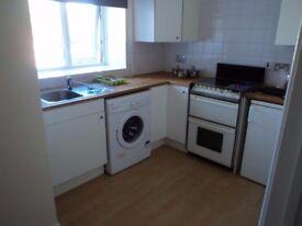 1 Bedroom Apartment in prime location