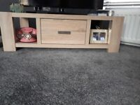 Centre table or tv stand