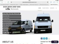 Cheap Man and Van hire. Removals.Man and van Hounslow,Feltham,Isleworth,Slough,Hayes all postcode