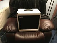 DV MARK Jazz 40 Amplifier for sale