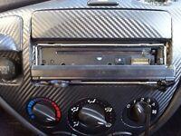 Sony CDX-GT828U Car Stereo