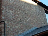 CSB Pointing Plastering & Rendering Services