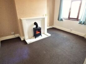 2 Bedroom House For A Monthly Rental Of £395