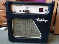 Epiphone Valve Junior Amp
