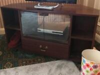TV Stand Unit