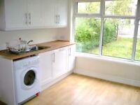 Available July 18 5 Bed Student House on Ashford Rd Withington 5 x £303.33 per person per month