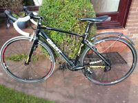 Giant Defy 2 (2011) Road Bike