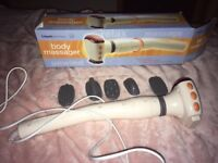 Body Massager