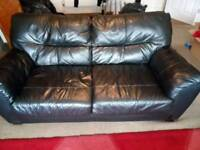 Sofas free. Collection only.