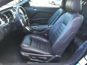 2012 Ford Mustang GT London Ontario image 12