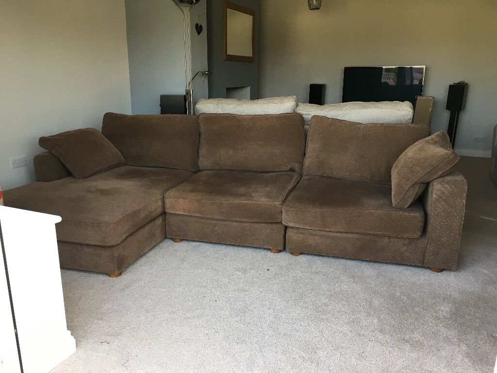 Collins and hayes malaga sofa in dorchester dorset for Sofas malaga