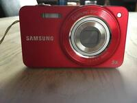 Samsung ST90 camera in excellent condition