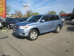 Toyota Highlander Find Great Deals On Used And New Cars