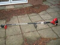 Trimmer, Lawn Flite Brushcutter S900